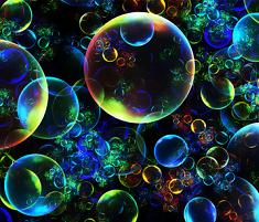 Filter Bubbles