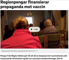 Skåne Regional Council